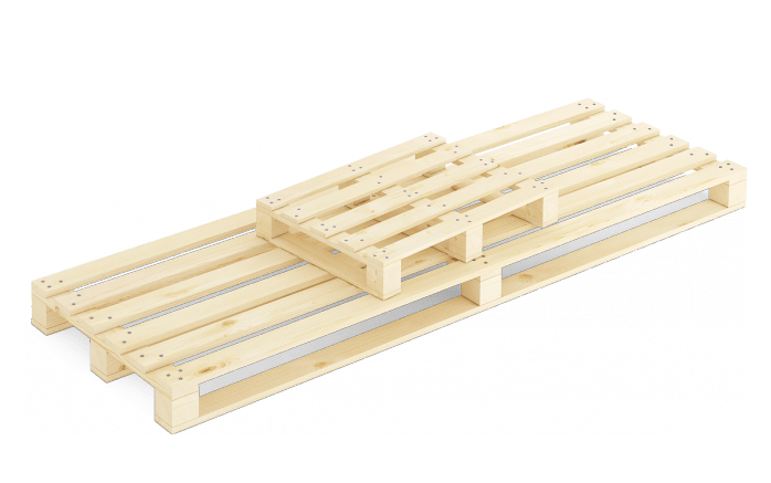 Rikipal